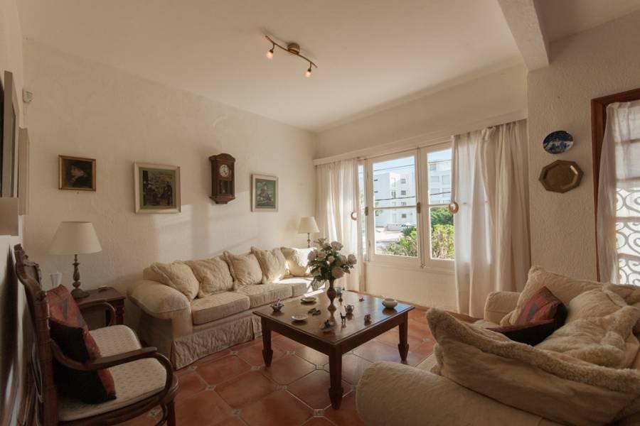 Punta del Este, Maldonado, Uruguay, 4 Bedrooms Bedrooms, ,4 BathroomsBathrooms,Casas,Venta,41779