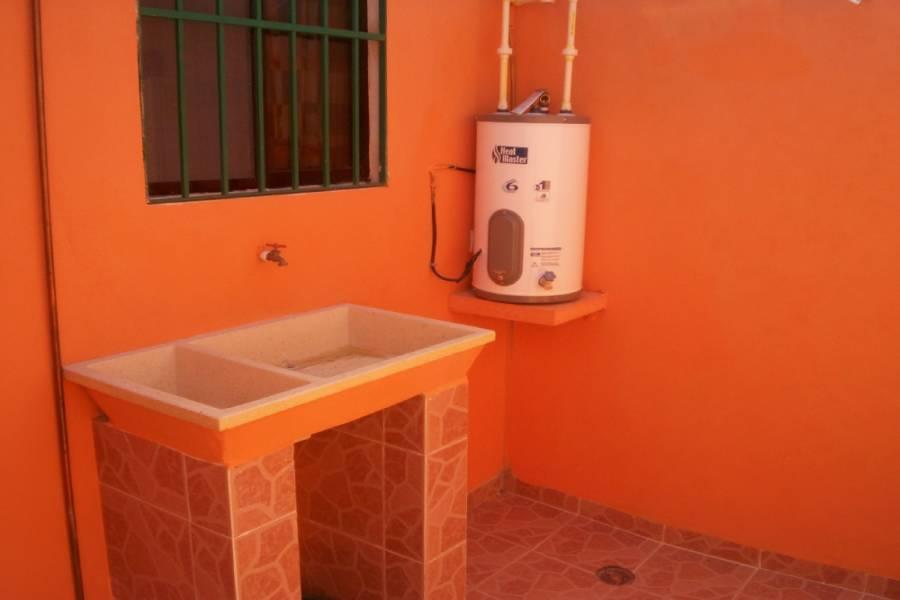 Merida, Yucatán, Mexico, 1 Dormitorio Bedrooms, ,1 BañoBathrooms,Apartamentos,Temporario,23A Los Encinos,1,41781