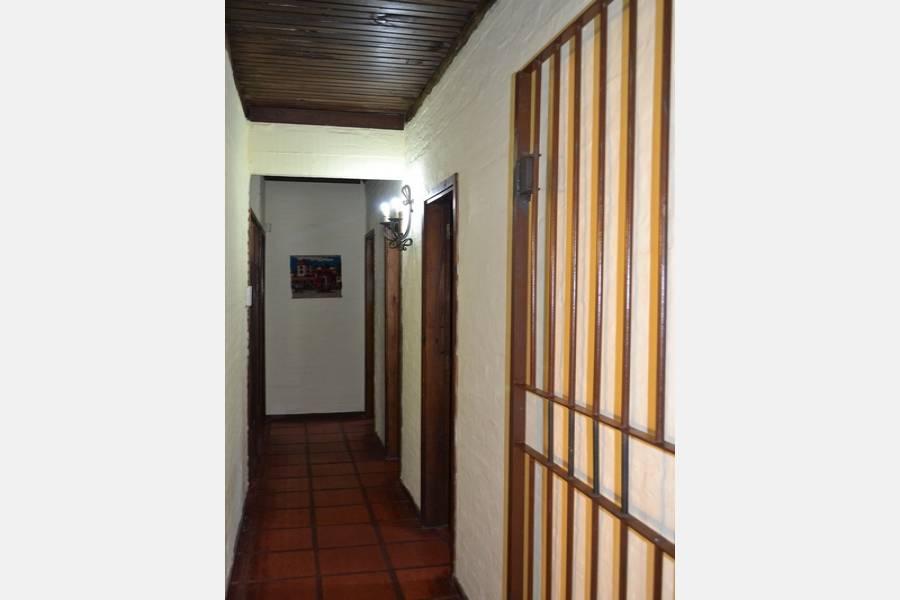 punta del este, Maldonado, Uruguay, 3 Bedrooms Bedrooms, ,3 BathroomsBathrooms,Casas,Venta,41787