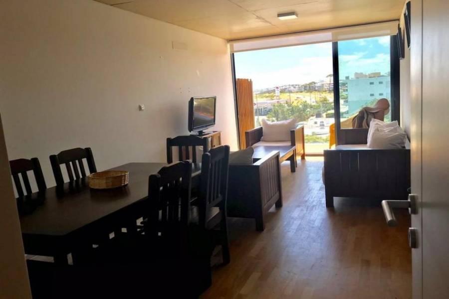 Punta del Este, Maldonado, Uruguay, 2 Bedrooms Bedrooms, ,2 BathroomsBathrooms,Casas,Venta,41788