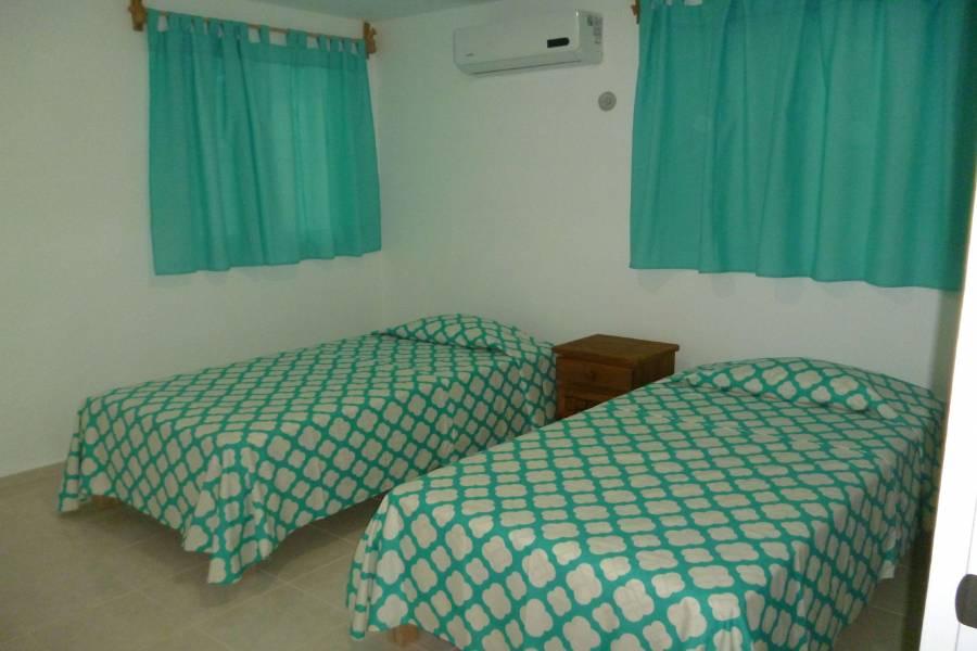 Merida, Yucatán, Mexico, 1 Dormitorio Bedrooms, ,1 BañoBathrooms,Casas,Alquiler-Arriendo,25A Jardines de Pensiones,41798