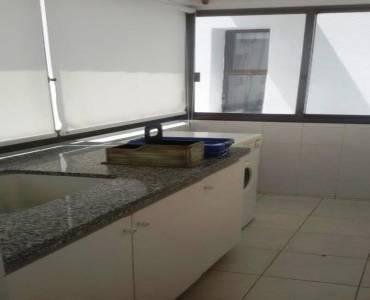 Punta del Este, Maldonado, Uruguay, 3 Bedrooms Bedrooms, ,2 BathroomsBathrooms,Apartamentos,Venta,41803