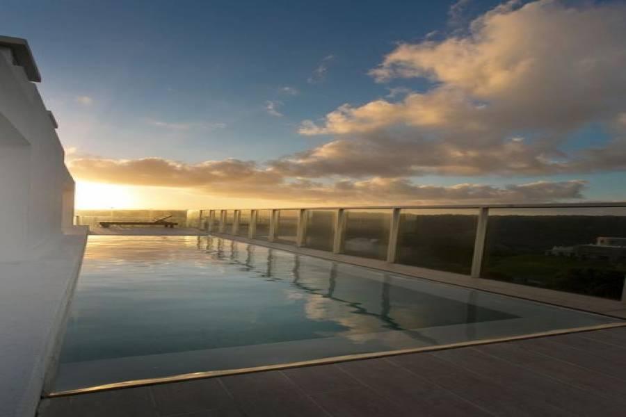 Punta del Este, Maldonado, Uruguay, 4 Bedrooms Bedrooms, ,4 BathroomsBathrooms,Apartamentos,Venta,41806