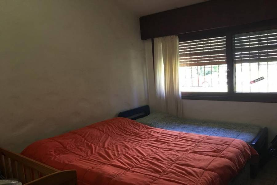 Punta del Este, Maldonado, Uruguay, 1 Dormitorio Bedrooms, ,1 BañoBathrooms,Apartamentos,Venta,41814