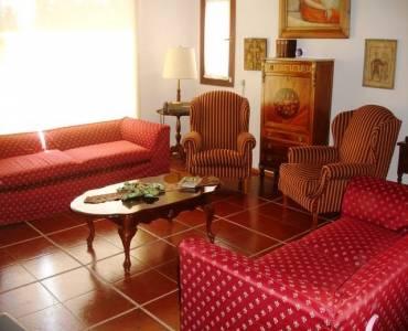 Punta del Este, Maldonado, Uruguay, 3 Bedrooms Bedrooms, ,2 BathroomsBathrooms,Casas,Venta,41819