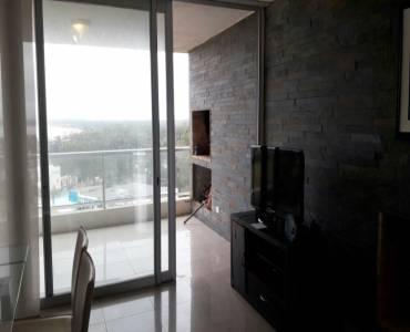 Punta del Este, Maldonado, Uruguay, 2 Bedrooms Bedrooms, ,2 BathroomsBathrooms,Casas,Venta,41820