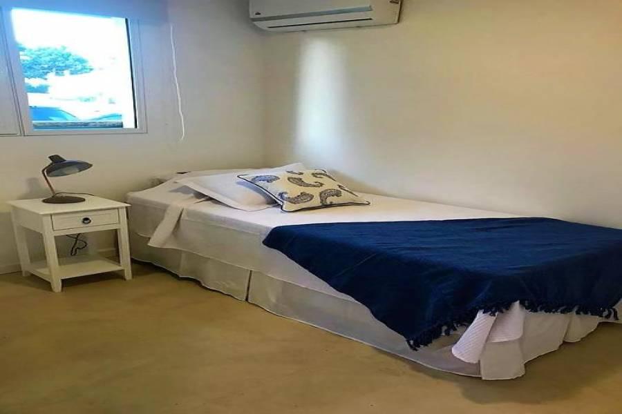 Punta del Este, Maldonado, Uruguay, 5 Bedrooms Bedrooms, ,4 BathroomsBathrooms,Casas,Venta,41821