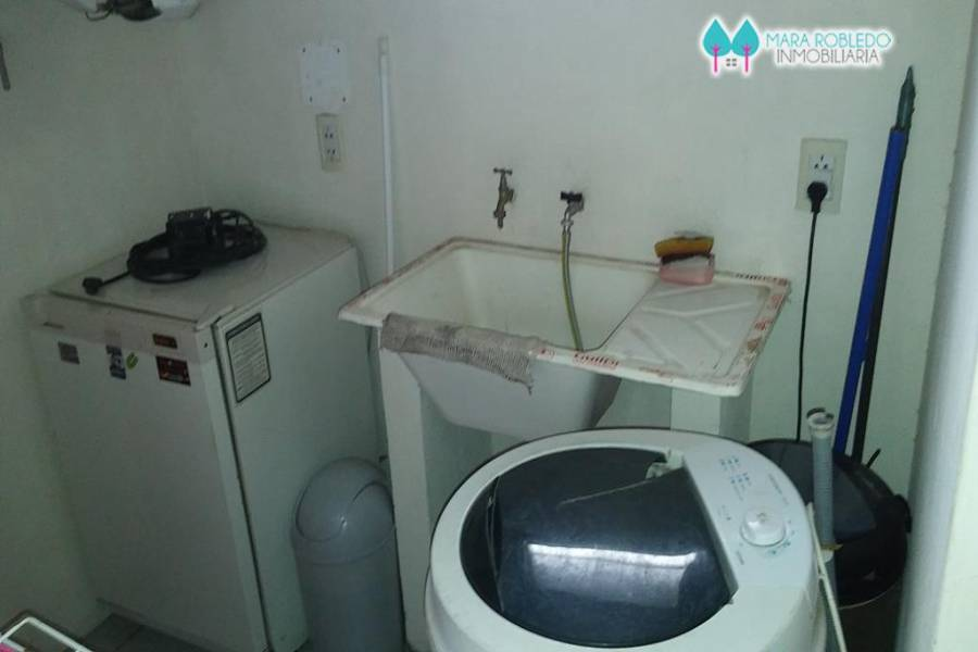 Ostende,Buenos Aires,Argentina,3 Bedrooms Bedrooms,2 BathroomsBathrooms,Casas,SAENZ PEÑA,4629