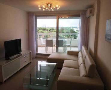 Punta del Este, Maldonado, Uruguay, 2 Bedrooms Bedrooms, ,1 BañoBathrooms,Casas,Venta,41822