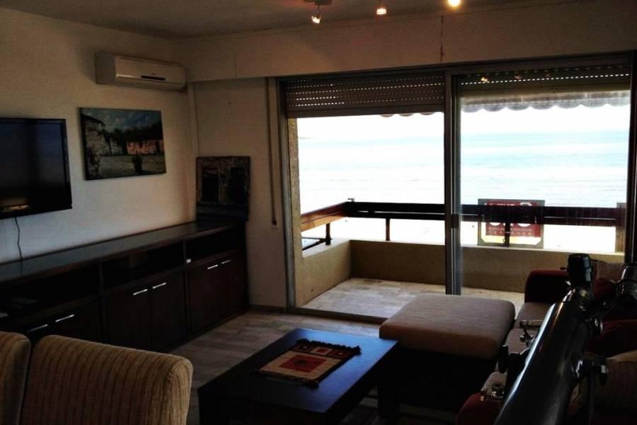 Punta del Este, Maldonado, Uruguay, 3 Bedrooms Bedrooms, ,2 BathroomsBathrooms,Apartamentos,Venta,41827