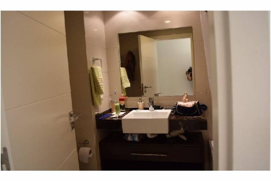 Punta del Este, Maldonado, Uruguay, 2 Bedrooms Bedrooms, ,2 BathroomsBathrooms,Apartamentos,Venta,41828