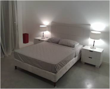 Punta del Este, Maldonado, Uruguay, 3 Bedrooms Bedrooms, ,2 BathroomsBathrooms,Casas,Venta,41837