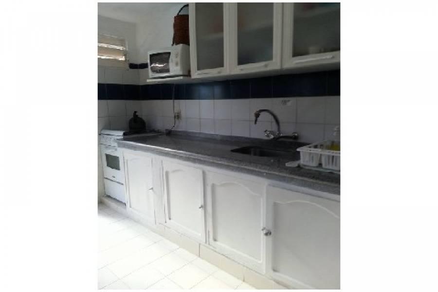 Punta del Este, Maldonado, Uruguay, 3 Bedrooms Bedrooms, ,1 BañoBathrooms,Casas,Venta,41839