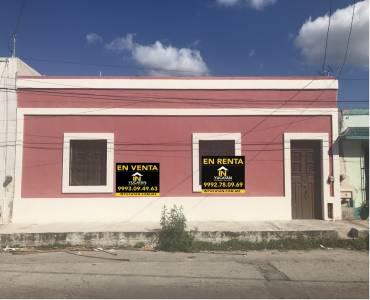 Mérida,Yucatán,Mexico,4 Bedrooms Bedrooms,Casas,4631