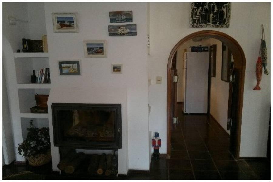 Punta del Este, Maldonado, Uruguay, 3 Bedrooms Bedrooms, ,2 BathroomsBathrooms,Casas,Venta,41842