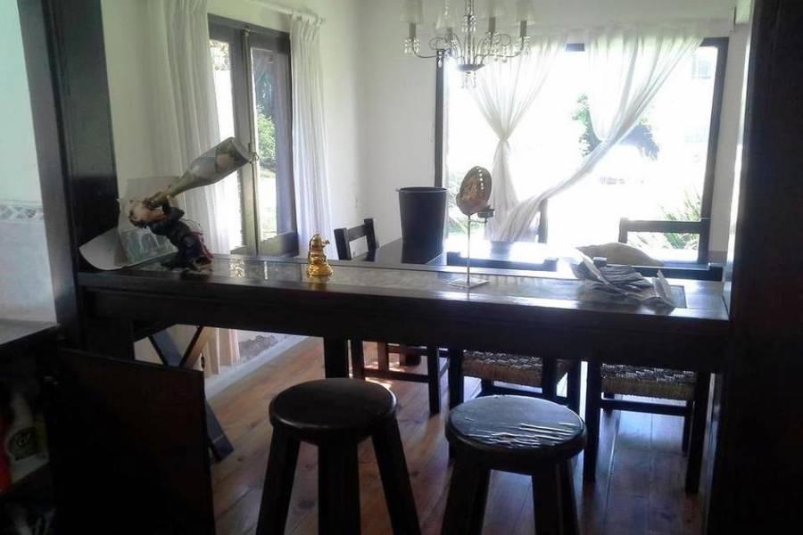 Punta del Este, Maldonado, Uruguay, 4 Bedrooms Bedrooms, ,2 BathroomsBathrooms,Casas,Venta,41843