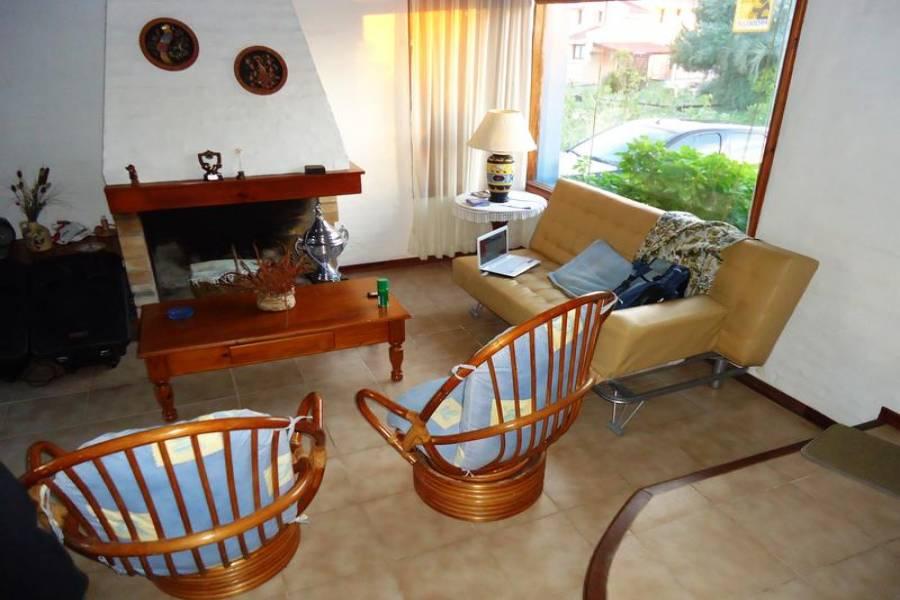 Punta del Este, Maldonado, Uruguay, 3 Bedrooms Bedrooms, ,3 BathroomsBathrooms,Casas,Venta,41846
