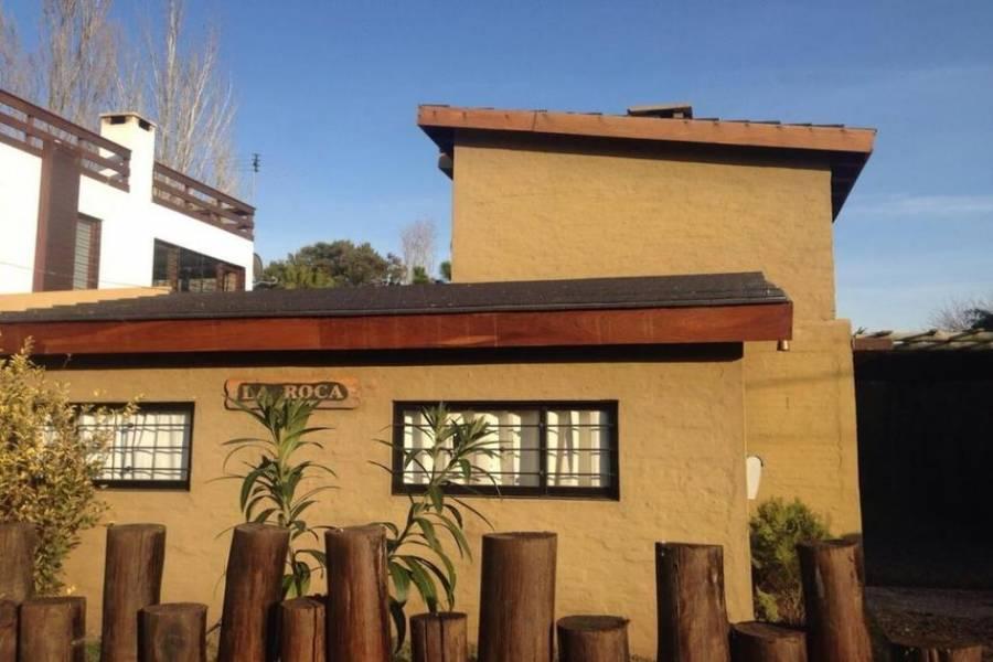 Maldonado, Uruguay, 3 Bedrooms Bedrooms, ,2 BathroomsBathrooms,Casas,Venta,41847