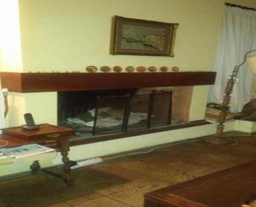 Maldonado, Uruguay, 3 Bedrooms Bedrooms, ,3 BathroomsBathrooms,Casas,Venta,41853