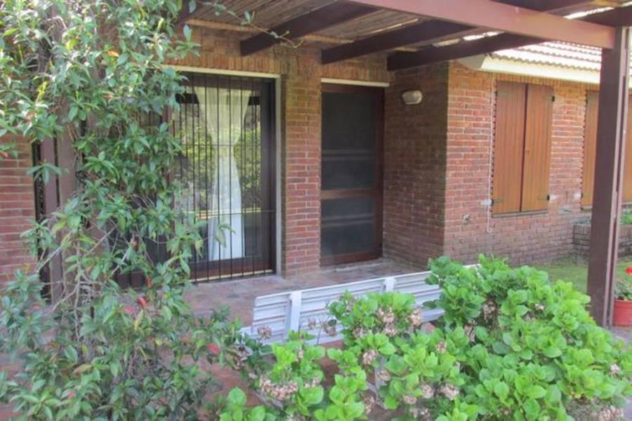 Maldonado, Uruguay, 3 Bedrooms Bedrooms, ,3 BathroomsBathrooms,Casas,Venta,41853