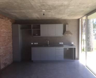Punta del Este, Maldonado, Uruguay, 2 Bedrooms Bedrooms, ,1 BañoBathrooms,Casas,Venta,41855