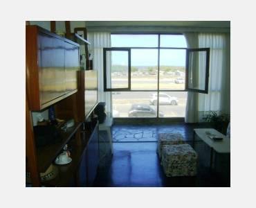 Punta del Este, Maldonado, Uruguay, 2 Bedrooms Bedrooms, ,1 BañoBathrooms,Apartamentos,Venta,41859