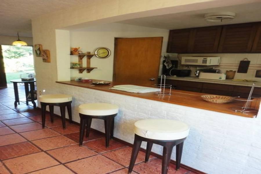 Punta del Este, Maldonado, Uruguay, 5 Bedrooms Bedrooms, ,3 BathroomsBathrooms,Casas,Temporario,41861