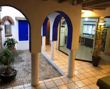 cdmx, Distrito Federal, Mexico, 2 Bedrooms Bedrooms, ,2 BathroomsBathrooms,Casas,Venta,CERRADA DE LA CABAÑA ,41866
