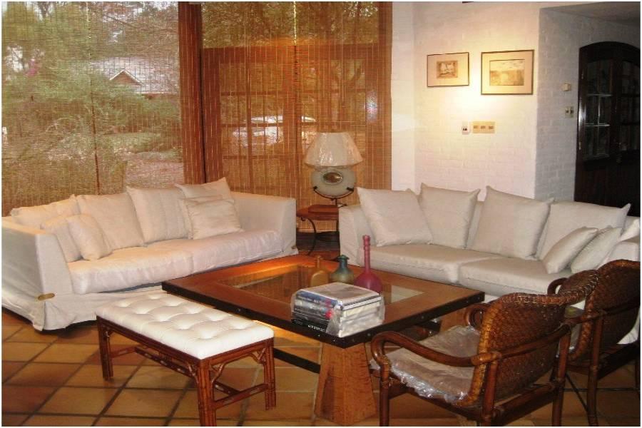 Punta del Este, Maldonado, Uruguay, 5 Bedrooms Bedrooms, ,5 BathroomsBathrooms,Casas,Venta,41876