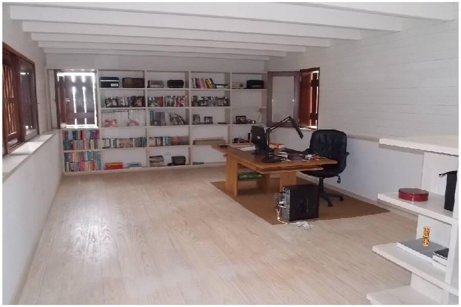 Punta del Este, Maldonado, Uruguay, 4 Bedrooms Bedrooms, ,3 BathroomsBathrooms,Casas,Venta,41877