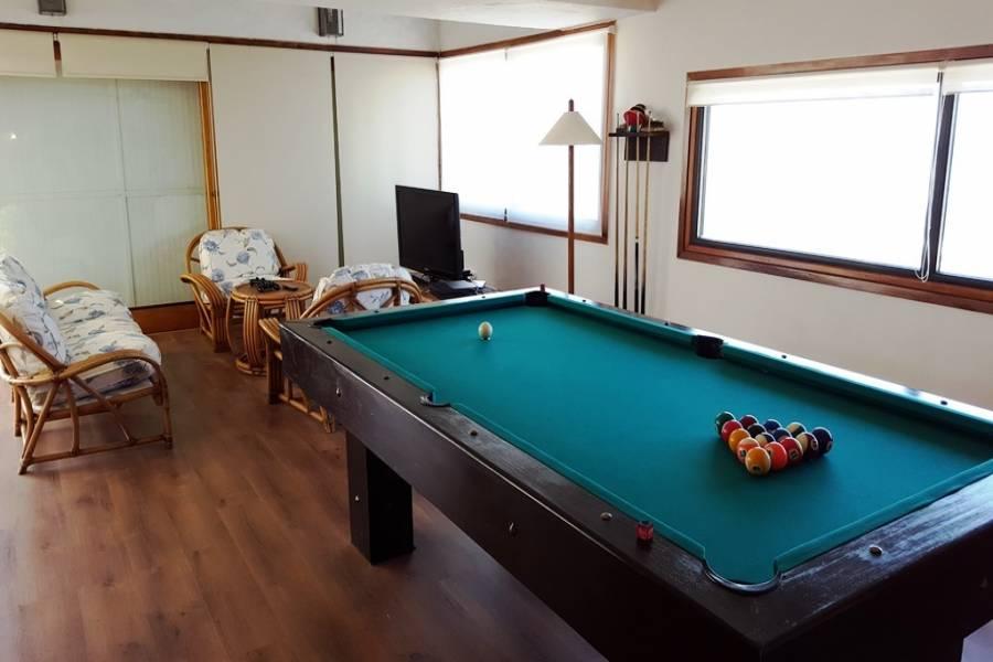 Punta del Este, Maldonado, Uruguay, 6 Bedrooms Bedrooms, ,2 BathroomsBathrooms,Casas,Venta,41878