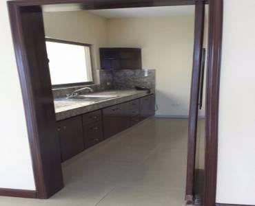 Mérida,Yucatán,Mexico,5 Bedrooms Bedrooms,7 BathroomsBathrooms,Casas,4635