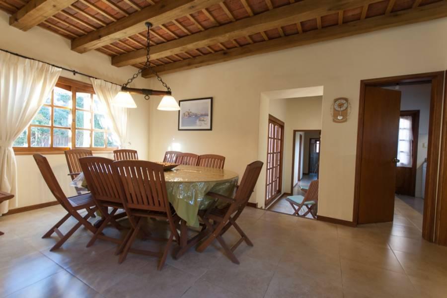 Punta del Este, Maldonado, Uruguay, 3 Bedrooms Bedrooms, ,2 BathroomsBathrooms,Casas,Venta,41882