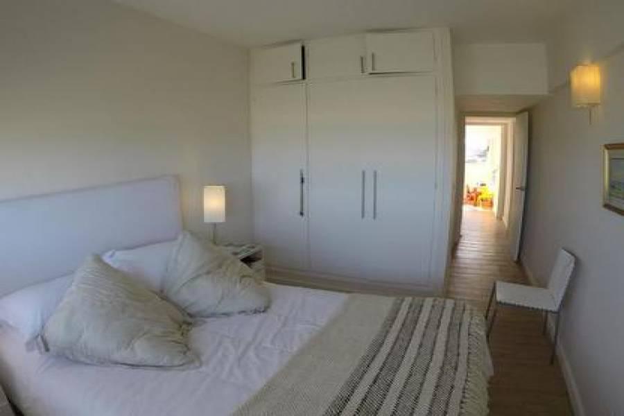 Punta del Este, Maldonado, Uruguay, 2 Bedrooms Bedrooms, ,2 BathroomsBathrooms,Apartamentos,Venta,41886