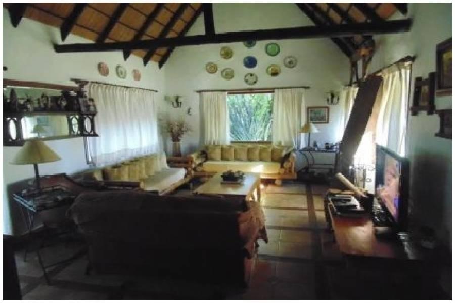 Punta del Este, Maldonado, Uruguay, 4 Bedrooms Bedrooms, ,3 BathroomsBathrooms,Casas,Venta,41891