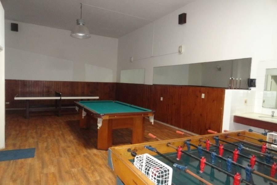 Punta del Este, Maldonado, Uruguay, 2 Bedrooms Bedrooms, ,2 BathroomsBathrooms,Apartamentos,Venta,41893