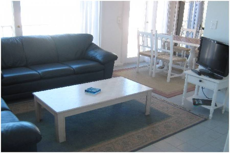 Maldonado, Uruguay, 2 Bedrooms Bedrooms, ,1 BañoBathrooms,Apartamentos,Venta,41894