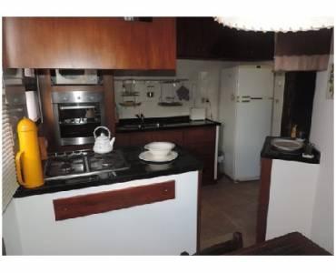 Punta del Este, Maldonado, Uruguay, 2 Bedrooms Bedrooms, ,2 BathroomsBathrooms,Apartamentos,Venta,41904