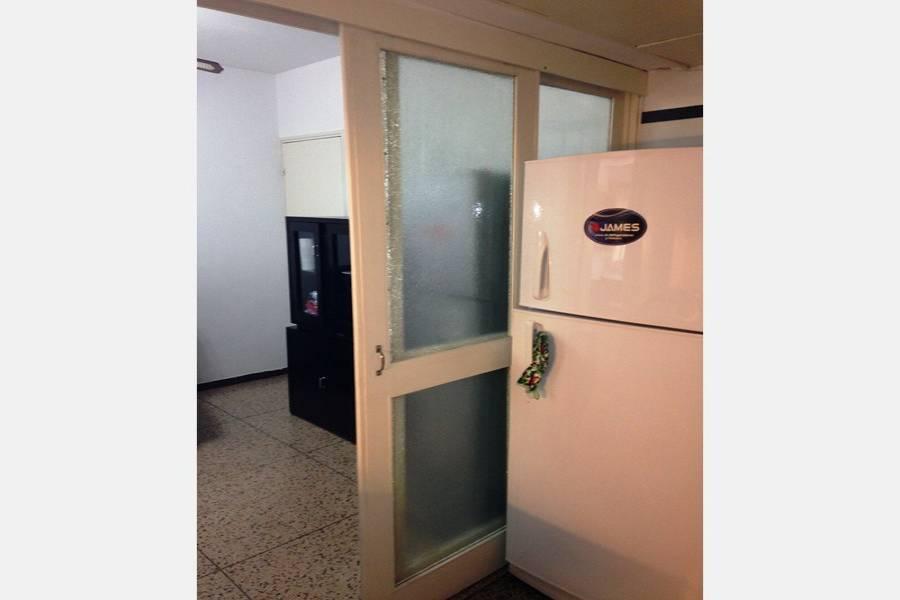 Punta del Este, Maldonado, Uruguay, 1 Dormitorio Bedrooms, ,1 BañoBathrooms,Apartamentos,Venta,41906