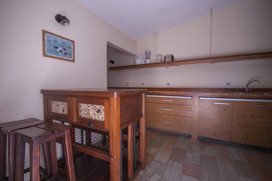 Punta del Este, Maldonado, Uruguay, 4 Bedrooms Bedrooms, ,3 BathroomsBathrooms,Casas,Venta,41907