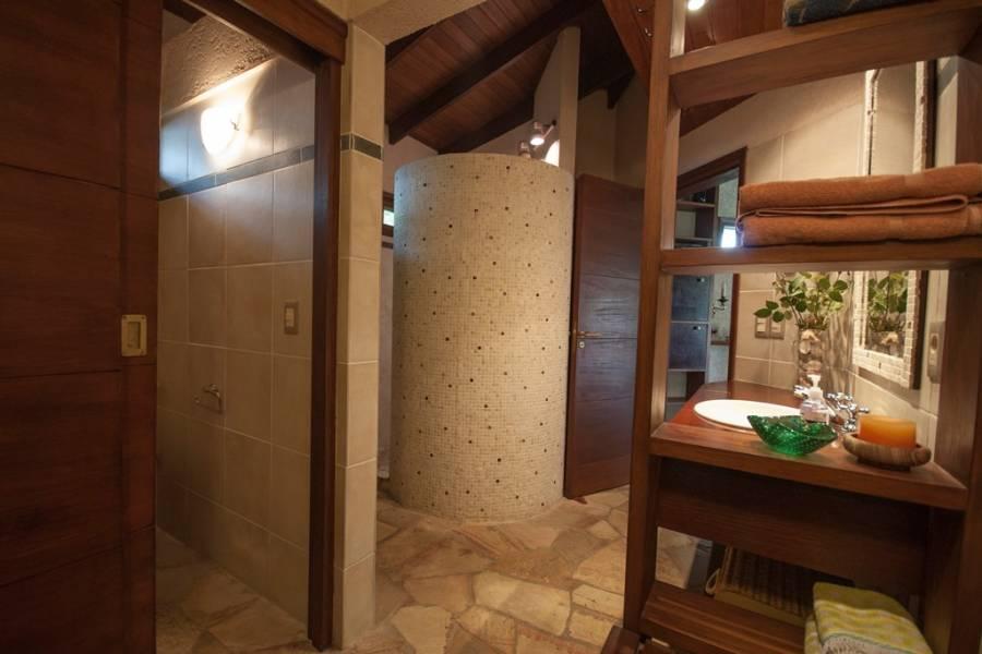 Punta del Este, Maldonado, Uruguay, 1 Dormitorio Bedrooms, ,1 BañoBathrooms,Casas,Venta,41908