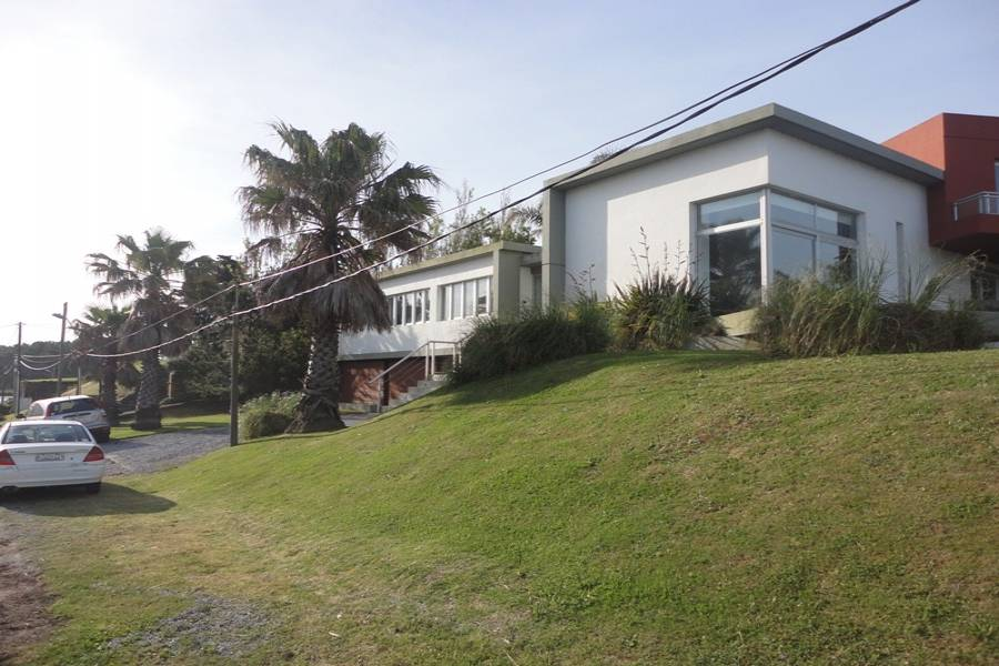 Punta del Este, Maldonado, Uruguay, 4 Bedrooms Bedrooms, ,3 BathroomsBathrooms,Apartamentos,Venta,41912