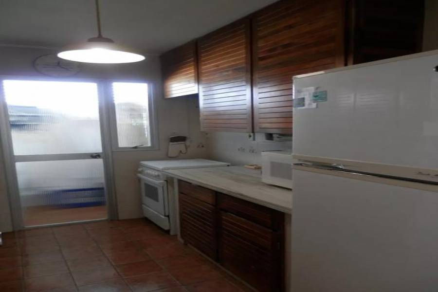 PUNTA DEL ESTE, Maldonado, Uruguay, 3 Bedrooms Bedrooms, ,2 BathroomsBathrooms,Casas,Venta,41913