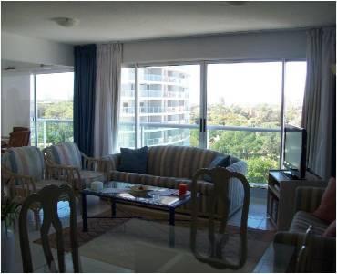 Punta del Este, Maldonado, Uruguay, 2 Bedrooms Bedrooms, ,2 BathroomsBathrooms,Apartamentos,Venta,41917
