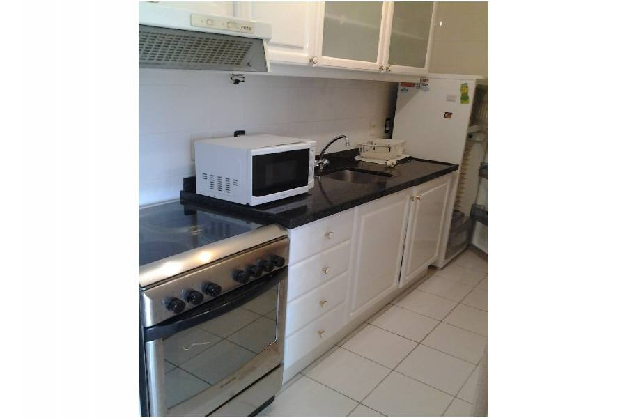 Punta del Este, Maldonado, Uruguay, 2 Bedrooms Bedrooms, ,2 BathroomsBathrooms,Apartamentos,Venta,41921