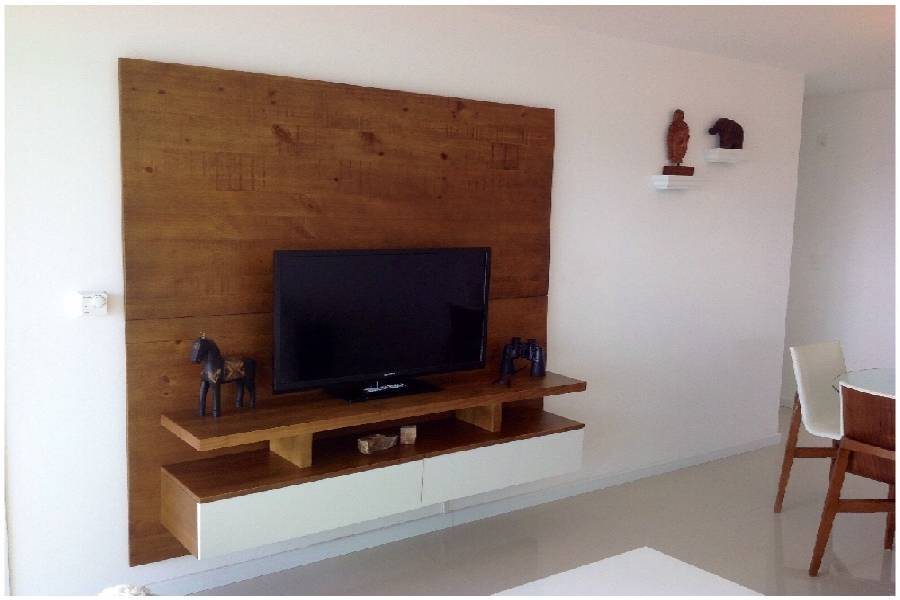 Punta del Este, Maldonado, Uruguay, 2 Bedrooms Bedrooms, ,2 BathroomsBathrooms,Apartamentos,Venta,41922
