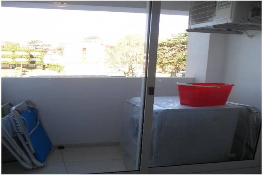 Punta del Este, Maldonado, Uruguay, 2 Bedrooms Bedrooms, ,2 BathroomsBathrooms,Casas,Venta,41924