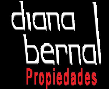 Punta del Este, Maldonado, Uruguay, 3 Bedrooms Bedrooms, ,3 BathroomsBathrooms,Apartamentos,Venta,41925