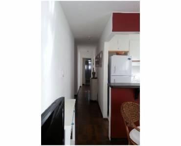 Punta del Este, Maldonado, Uruguay, 2 Bedrooms Bedrooms, ,2 BathroomsBathrooms,Apartamentos,Venta,41926