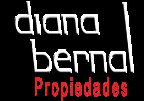 Punta del Este, Maldonado, Uruguay, 2 Bedrooms Bedrooms, ,1 BañoBathrooms,Apartamentos,Venta,41928